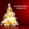 Carol of the Bells Xmas Song