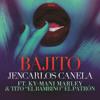 Bajito (Remix) [feat. Tito
