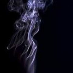 Smokers Highway
