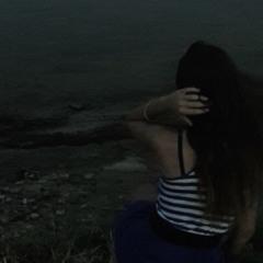 Guma - в сердце закрыты двери