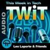 Download TWiT 812: Three Boof Bonsers - Super Follows, TikTok Success Secrets, Pandemic Baby Bust, Stadia's Failure Mp3
