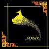 Download Valentine Special-Crowners {VMUSIC} Mp3