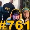 Download Jake Paul Raided by FBI - Biden: