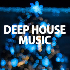 Let It Be House Music