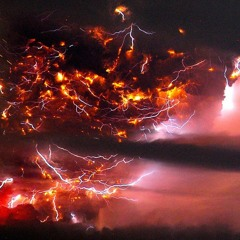 Sword of Fiery Sovereignty