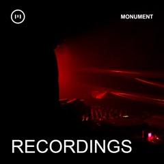 MNMT Recordings