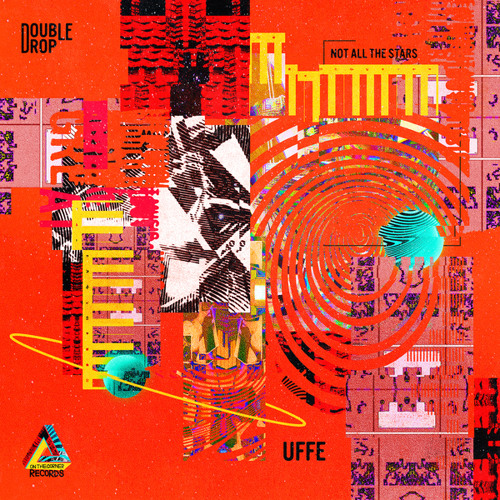 Uffe - Not Around