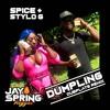 Download Stylo G & Spice - Dumpling Remix (JaySpringReggae Dubplate Remix) Mp3
