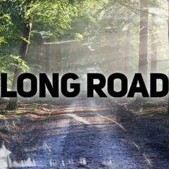 IRS - Long Road