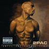 Breathin (Album Version (Explicit)) [feat. The Outlawz]