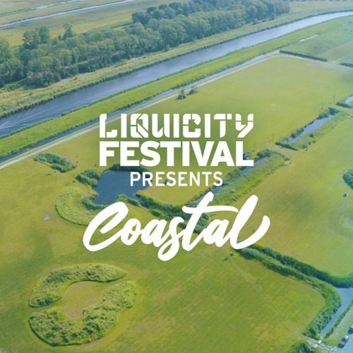 Download Coastal - Liquicity Festival Essentials: Netherlands 2021 mp3