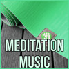 Stress Relief and Anxiety Disorder (Slow Music for Yoga)