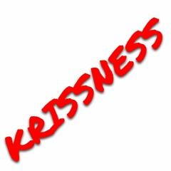 Krissness