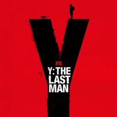 PewCast 082: Y: The Last Man 1×01/02