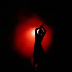 Closer - Love Light Remix - 124 Bpm -  DOLBY/LANDR Master