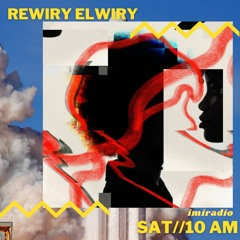 Rewiry Elwiry [11]
