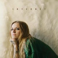 Lauren Sanderson - INTERNET