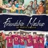 Download Friendship Mashup 2020 - Parth Dodiya   Road Trip Songs   Friendship Anthem Mp3
