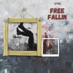 Avri - Free Fallin