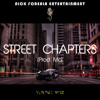 Download Street Chapters (Prod. By Mo) Mp3
