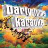 Ave Maria (Made Popular By Mario Lanza) [Karaoke Version]