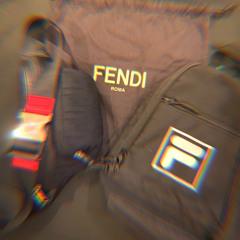 Fendi & Fila