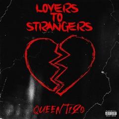Lovers & Strangers