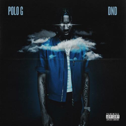 Polo G - DND