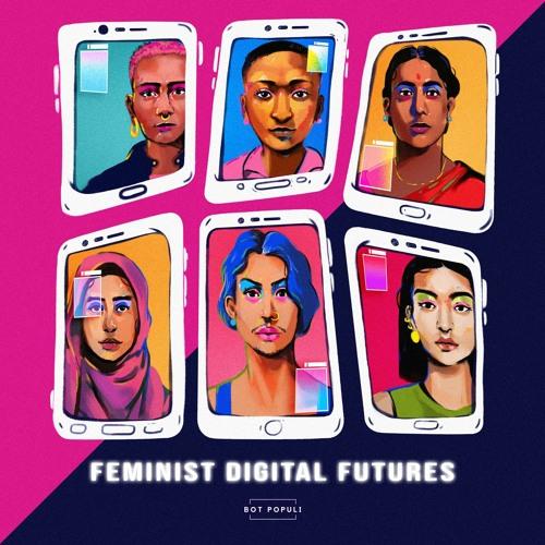 Feminist Digital Futures