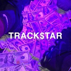 TRACK$TAR (prod.s!rskiii)