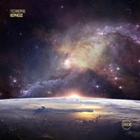 Kepheus (Original Mix)