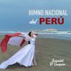 Download Himno Nacional del Perú Mp3