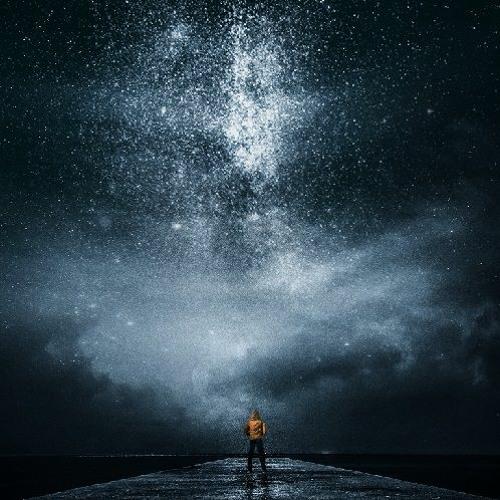 L'origine de la vie, 10 : Une enquête entre science, philosophie et communication