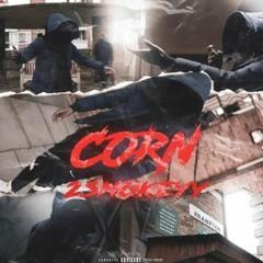 #ActiveGxng 2Smokeyy - Corn (Official Audio)