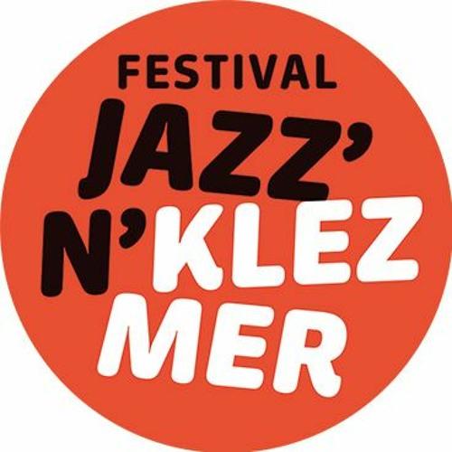 Jazz N'Klezzmer 2021