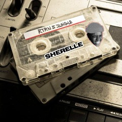 Sherelle - RTRN II JUNGLE Pirate Radio Mix