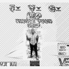 V.E ft TonTee_-_We back and rich ft TonTee [pro. ThugLelo]