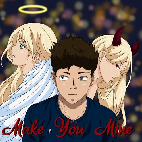 Make You Mine (prod. perish)