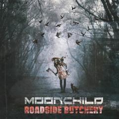 Roadside Butchery [LP] - FREE DOWNLOAD