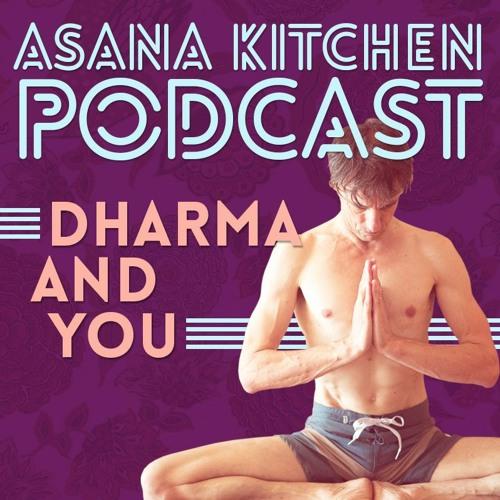 Dharma and You