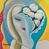 Layla (40th Anniversary Version / 2010 Remastered)