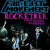 Rocketeer (feat. Ryan Tedder)