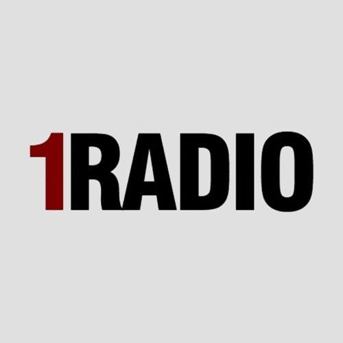 1Radio Forever