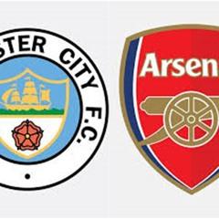Man City v Arsenal - Optimism or Pessimism