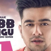 Download RAB WANGU - Remix Jass Manak DJ Sumit Rajwanshi SR Music Official Latest Remix 2020.mp3 Mp3