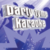 Because Of Love (Made Popular By Janet Jackson) [Karaoke Version]