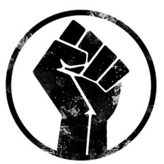 black lives matter - an original song