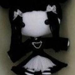 Hatsune Miku - Mind Brand (Versão PT-BR Remasterizada