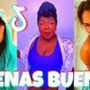 BUENAS BUENAS TIK TOK - (CHRIS SALGADO TRIBALOSO