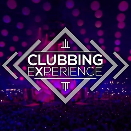 Clubbing Experience Episode 229 By Dj Konstantino&chris